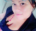 Fotografia de jhoalyta23, Chica de 24 años
