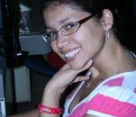 Fotografia de Lviky, Chica de 33 años