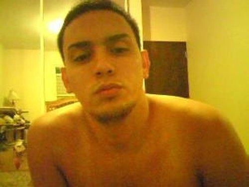 Fotografia de manolito10, Chico de 34 años