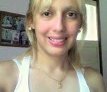 Fotografia de cenicienta23, Chica de 35 años