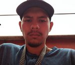 Fotografia de Valpa32, Chico de 21 años