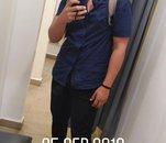 Fotografia de Jose_20, Chico de 20 años