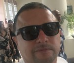 Fotografia de Chilo, Chico de 52 años