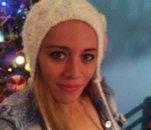 Fotografia de alejandra91, Chica de 25 años