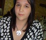 Fotografia de masyolanda, Chica de 32 años