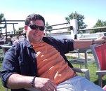Fotografia de PUNTERO82, Chico de 39 años