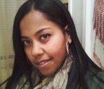 Fotografia de orisbella, Chica de 38 años