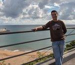 Fotografia de oligp, Chico de 31 años
