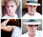Fotografia de RickySpain, Chico de 51 años