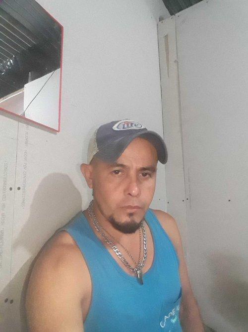 Fotografia de Javiercasti, Chico de 37 años