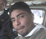Fotografia de SoUsApHoNe, Chico de 30 años