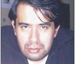 Fotografia de atlante33, Chico de 48 años