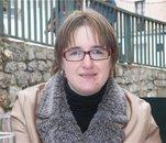 Fotografia de kentucky, Chica de 42 años