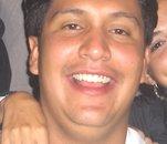 Fotografia de naujdivad, Chico de 40 años