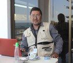 Fotografia de ClaudioVallenar, Chico de 48 años
