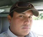 Fotografia de jossue, Chico de 41 años