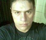 Fotografia de renacido31, Chico de 38 años