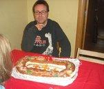 Fotografia de juancosta1, Chico de 43 años