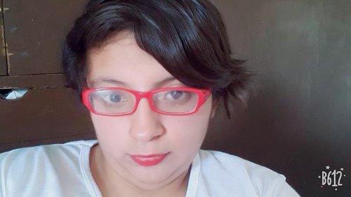 Fotografia de Itzel13laloca, Chica de 20 años