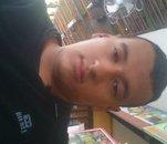 Fotografia de brayanlopez, Chico de 22 años