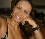 Fotografia de aangiela, Chica de 42 años