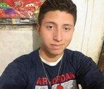 Fotografia de Dupe, Chico de 22 años