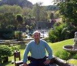 Fotografia de ingmap64, Chico de 56 años