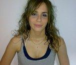 Anuncios contactos masajes en Sevilla