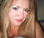 Fotografia de gatica85, Chica de 30 años