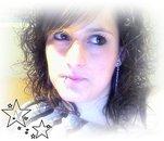 Fotografia de elisabethpr, Chica de 28 años