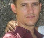 Fotografia de ictiandro, Chico de 34 años