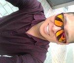 Fotografia de AJ69, Chico de 27 años