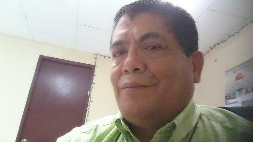 Chico busca chico en Contactos México
