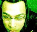 Fotografia de Cristhiams, Chico de 28 años