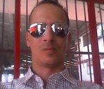 Fotografia de Lioc23, Chico de 34 años