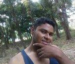 Fotografia de yilber20, Chico de 22 años