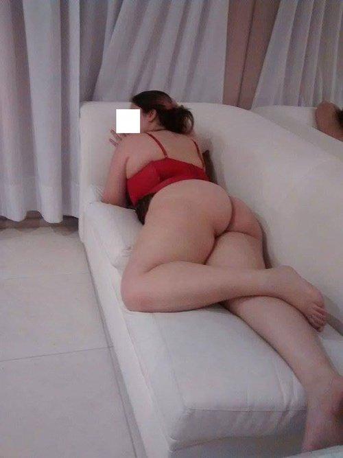 Fotografia de m13f08, Chica de 27 años