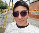 Fotografia de Ricky_94, Chico de 26 años