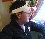 Fotografia de jaime20, Chico de 32 años