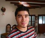 Fotografia de javidrummer, Chico de 29 años