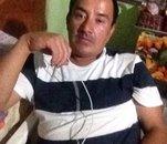 Fotografia de albertorojas, Chico de 42 años