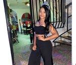 Fotografia de Danielandra, Chica de 23 años