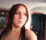 Fotografia de travestiguapa, Chico de 28 años