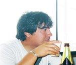 Fotografia de rickcerda, Chico de 30 años