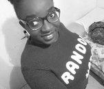 Fotografia de kabaDiaby94, Chica de 23 años