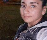 Fotografia de Elisol, Chica de 26 años