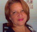 Fotografia de eyps66, Chica de 52 años