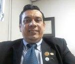 Fotografia de MannyWar, Chico de 48 años