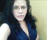 Fotografia de quetzali, Chica de 53 años