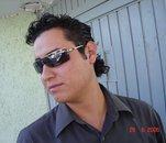 Fotografia de ivanotero, Chico de 35 años